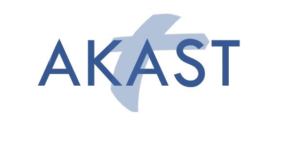 AKAST-Logo